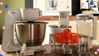 Bosch-keukenmachine-confetti-1024x1024