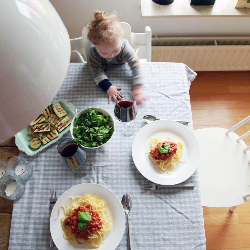 moederdagontbijt