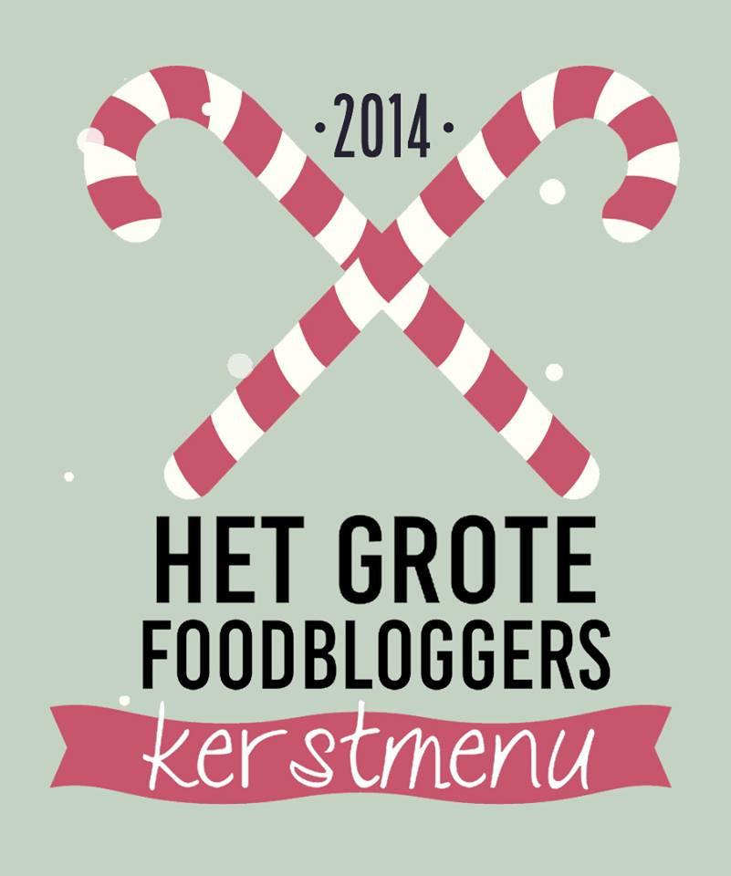 Het-Grote-Foodbloggers-Kerstmenu-2014