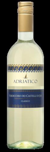 Adriatico_Verdicchio