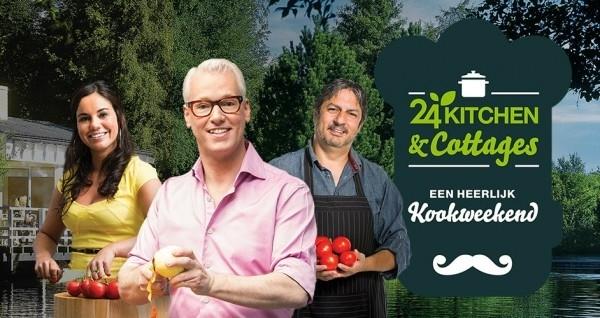 Culinair-kookweekend-24KitchenCottages-nieuws_v1-600x318