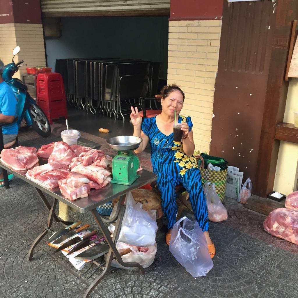 48 slager Vietnam