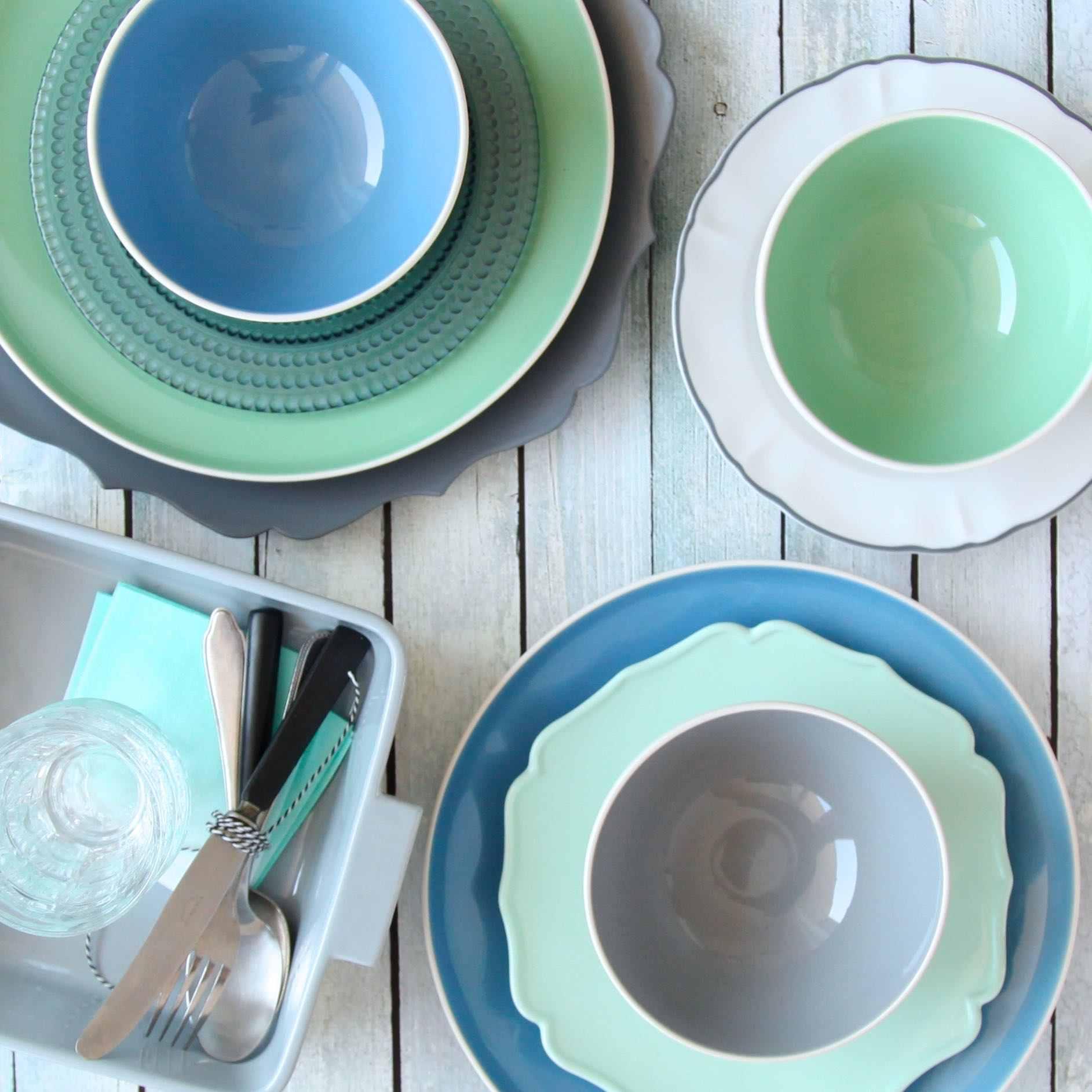 Ontwerp keuken accessoires page 865 for Bitossi shop on line