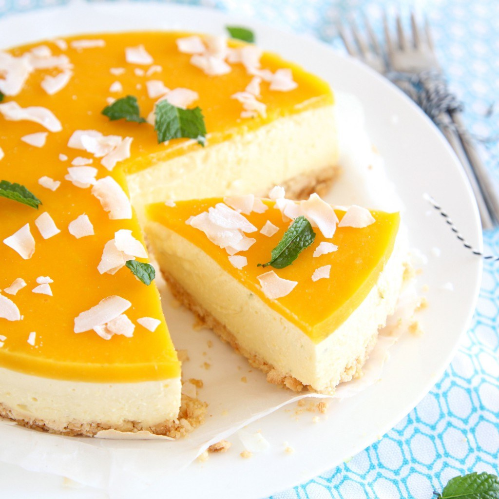 mango-mascarponetaart-lr-1024x1024